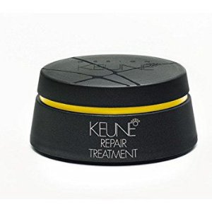 KEUNE DESIGN REPAIR TREATMENT 200ML - MÁSCARA