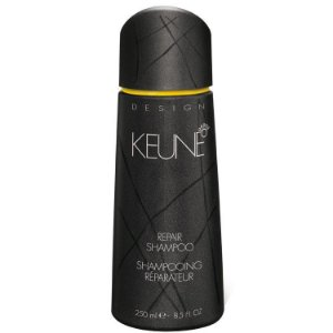 KEUNE DESIGN REPAIR SHAMPOO 250ML