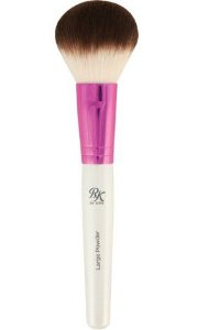 KISS NEW YORK RK Pincel Large Powder Brush