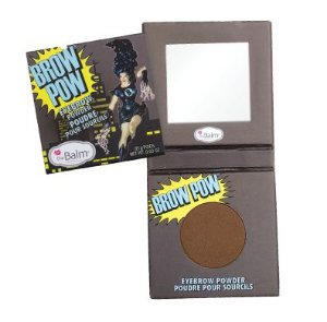 THE BALM BROW POW LIGHT BROW - CORRETOR DE SOBRANCELHAS