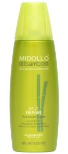 ALFAPARF MIDOLLO DAILY REPAIR 125ML - LEAVE IN