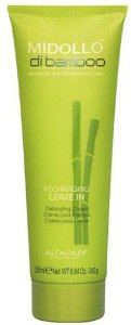 ALFAPARF MIDOLLO RECHARGING LEAVE-IN 250ML