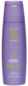 ALFAPARF NUTRI SEDUCTION WEARABLE LEAVE-IN 250ML