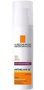 LA ROCHE-POSAY Anthelios AE Antienvelhecimento FPS30 Sérum 50ml