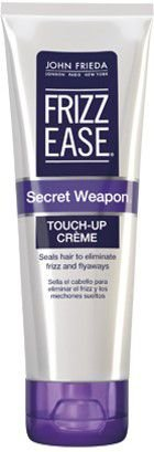 JOHN FRIEDA FRIZZ EASE SECRET WEAPON TOUCH-UP CRÈME 113G