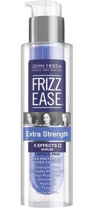JOHN FRIEDA Frizz Ease Extra Strength Sérum 50ml