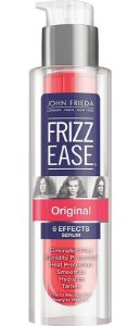 JOHN FRIEDA Frizz Ease Original Sérum 50ml