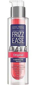 JOHN FRIEDA Frizz Ease Original Sérum 50ml