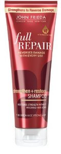 JOHN FRIEDA FULL REPAIR SHAMPOO 250ML