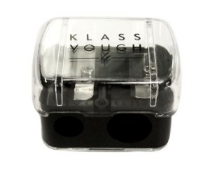 KLASS VOUGH Apontador JB005