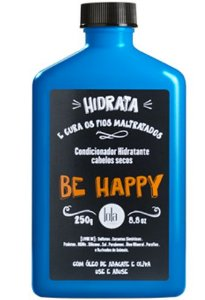 LOLA BE HAPPY CONDICIONADOR 250G