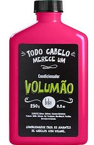 LOLA VOLUMÃO CONDIDIONADOR 250G