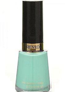 REVLON NAIL ENAMEL 580 ECLECTIC