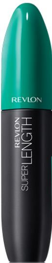 REVLON SUPER LENGTH 101 BLACKEST MASCARA