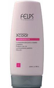 FELPS XCOLOR CONDICIONADOR 200G