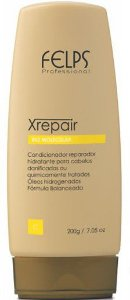 FELPS XREPAIR CONDICIONADOR 200ML