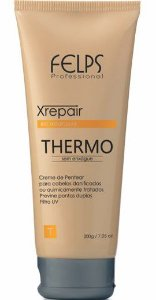 FELPS XREPAIR THERMO 200ML - LEAVE IN
