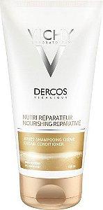 VICHY Dercos Condicionador Nutri Réparateur 150ml