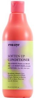 EVA NYC Soften Up Condicionador 500ml