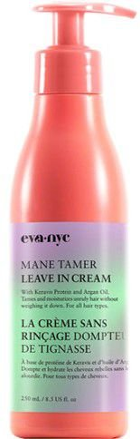 EVA NYC Mane Tamer Leave in Cream 250ml