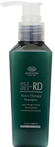 SH-RD NUTRA-THERAPY SHAMPOO 140ML