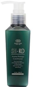 SH-RD NUTRA-THERAPY CONDITIONER 140ML