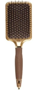 OLIVIA GARDEN Nano Thermic Styler Collection Paddle NT-PDL