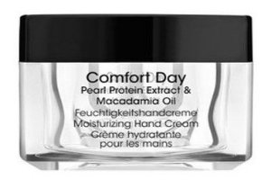 ALESSANDRO INTERNATIONAL HANDS! SPA COMFORT DAY - CREME DE MÃOS