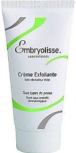 EMBRYOLISSE Crème Exfoliante 60ml