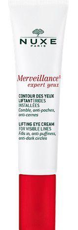 NUXE Merveillance Contorno dos Olhos Efeito Lifting 15ml