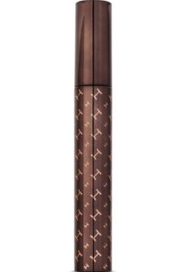 HOT MAKEUP BIG MAMMA MASCARA WATERPROOF BMM01 STILETTO BLACK