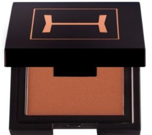 HOT MAKEUP RED CARPET READY BLUSH RBL20 WANDERLUST