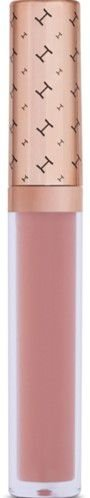 HOT MAKEUP KISS ME MORE LIP CREAM KL07 SUN KISSED