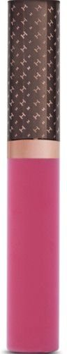 HOT MAKEUP LUSCIOUS LIP GLOSS LL06 FLOWER GILR