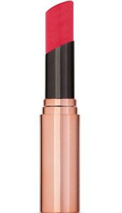 HOT MAKEUP RED CARPET READY LIPSTICK RCL33 PLEASANT