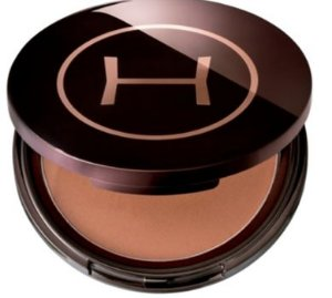 HOT MAKEUP MATTE BRONZER MB05
