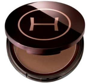 HOT MAKEUP MATTE BRONZER MB15