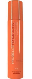 PROBELLE Shampoo Force Ultra 250ml