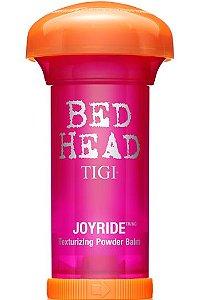 TIGI BED HEAD JOYRIDE 58ML - PÓ TEXTURIZADOR