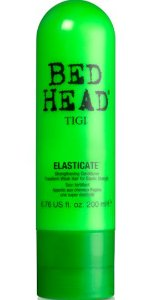 TIGI BED HEAD ELASTICATE STRENGTHENING CONDICIONADOR 200ML