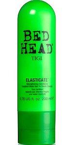 TIGI BED HEAD ELASTICATE STRENGTHENING CONDICIONADOR 200ML