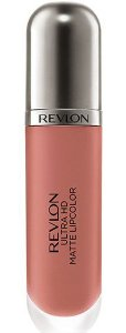 REVLON Ultra HD Matte Lip Color 630 Seduction