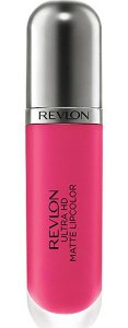 REVLON Ultra HD Matte Lip Color 615 Temptation