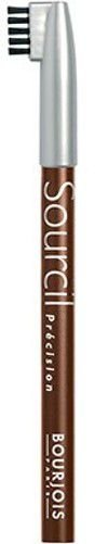 BOURJOIS Sourcil Precision Chatain
