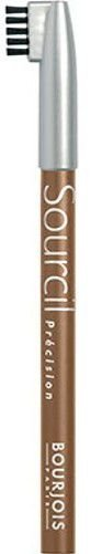 BOURJOIS Sourcil Precision Blond Clair