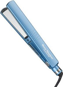 BABYLISS PRO Nano Titanium Chapa 32mm 110V