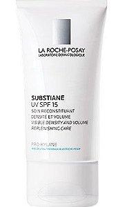 LA ROCHE-POSAY Substiane UV FPS15 Cuidado Anti-Idade 40ml