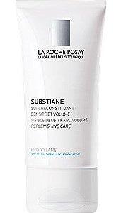 LA ROCHE-POSAY Substiane Cuidado Anti-Idade 40ml