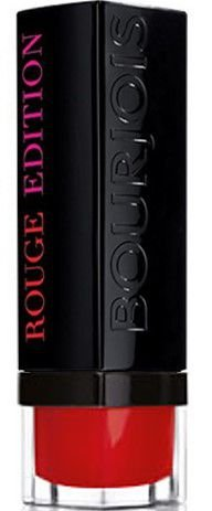 BOURJOIS Rouge Edition Lipstick 10 Rouge Buzz