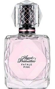AGENT PROVOCATEUR Fatale Pink EAU de Parfum 30ml
